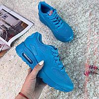 Кроссовки женские Nike Air Max  10726 ⏩ [ 36,37,38,40 ], фото 1