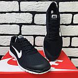 Кроссовки мужские Nike Free 3.0 10397 ⏩ [ 42 ], фото 2