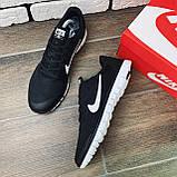 Кроссовки мужские Nike Free 3.0 10397 ⏩ [ 42 ], фото 8