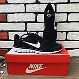 Кроссовки мужские Nike Free 3.0 10397 ⏩ [ 42 ], фото 9