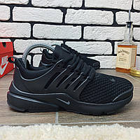 Кроссовки мужские Nike Presto 10898 ⏩ [ 40> ], фото 1