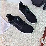 Кроссовки женские Adidas ClimaCool M 30098 ⏩ [ РАЗМЕР 40 ], фото 2
