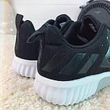 Кроссовки женские Adidas ClimaCool M 30098 ⏩ [ РАЗМЕР 40 ], фото 3