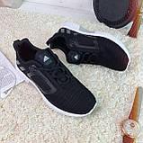 Кроссовки женские Adidas ClimaCool M 30098 ⏩ [ РАЗМЕР 40 ], фото 4