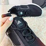 Кроссовки женские Adidas ClimaCool M 30098 ⏩ [ РАЗМЕР 40 ], фото 5
