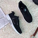 Кроссовки женские Adidas ClimaCool M 30098 ⏩ [ РАЗМЕР 40 ], фото 6