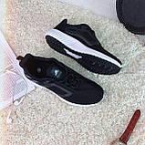Кроссовки женские Adidas ClimaCool M 30098 ⏩ [ РАЗМЕР 40 ], фото 7