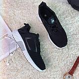 Кроссовки женские Adidas ClimaCool M 30098 ⏩ [ РАЗМЕР 40 ], фото 8
