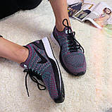 Кросівки жіночі Nike Runing 10997 ⏩ [ 36.37.39 ], фото 2