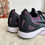 Кросівки жіночі Nike Runing 10997 ⏩ [ 36.37.39 ], фото 3