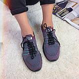 Кросівки жіночі Nike Runing 10997 ⏩ [ 36.37.39 ], фото 5