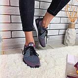 Кросівки жіночі Nike Runing 10997 ⏩ [ 36.37.39 ], фото 6