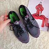 Кросівки жіночі Nike Runing 10997 ⏩ [ 36.37.39 ], фото 7