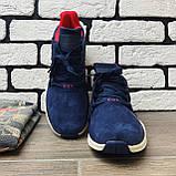 Кроссовки мужские Adidas EQT  30031 [ТОЛЬКО 44 РАЗМЕР ], фото 2