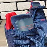 Кроссовки мужские Adidas EQT  30031 [ТОЛЬКО 44 РАЗМЕР ], фото 3