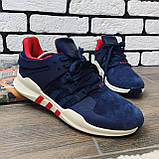 Кроссовки мужские Adidas EQT  30031 [ТОЛЬКО 44 РАЗМЕР ], фото 4