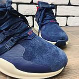 Кроссовки мужские Adidas EQT  30031 [ТОЛЬКО 44 РАЗМЕР ], фото 5