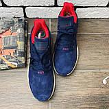 Кроссовки мужские Adidas EQT  30031 [ТОЛЬКО 44 РАЗМЕР ], фото 6