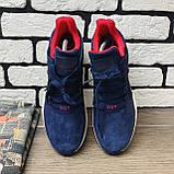 Кроссовки мужские Adidas EQT  30031 [ТОЛЬКО 44 РАЗМЕР ], фото 7