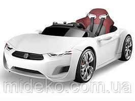 Детский электромобиль Henes Broon F8 + Android с пультом