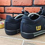 Кроссовки мужские CAT  13012 ⏩ [ 41,42 ], фото 3
