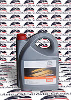 Масло моторное Toyota Fuel Economy 5w30 - 5L