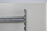 Конвектор электрический Ensto Beta 250-500-750-1000-1500 Вт., фото 6