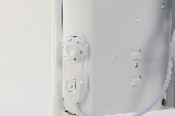 Конвектор электрический Ensto Beta 250-500-750-1000-1500 Вт., фото 8