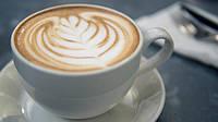 Кофе капучино – райский напиток