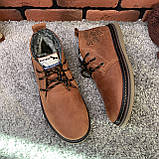 Зимние ботинки (на меху) мужские Montana 13027 ⏩ [ 43 последний размер], фото 7