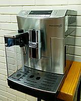 Кофемашина DeLonghi PrimaDonna S De Luxe ECAM 26.455.M (Б/У)