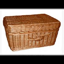 Короб для хранения вещей Чемодан