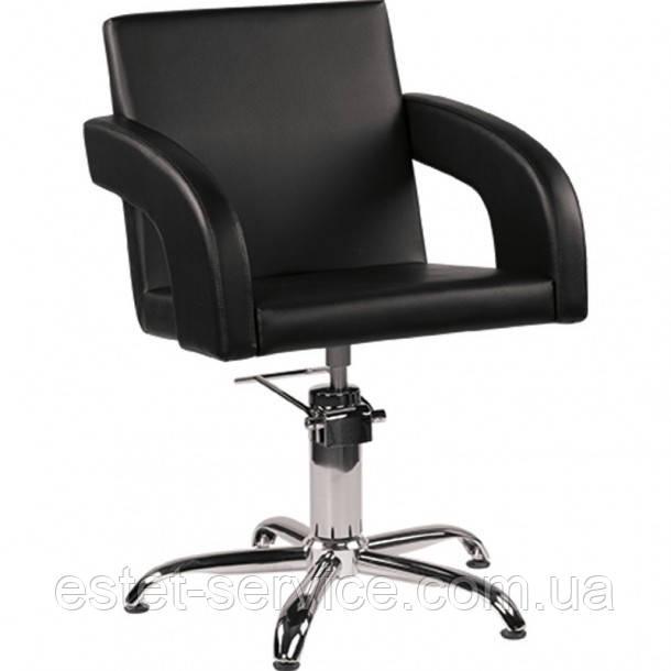 Кресло мастера на гидроподъемнике TINA AM001