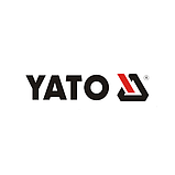 """Вороток T-образный 3/4"""" YATO YT-1350 (Польша), фото 2"""