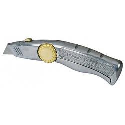 """Нож с трапециевидным лезвием  """"FATMAX XTREME"""" 205 мм STANLEY 0-10-819"""