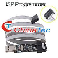 Программатор для ATMega8 AVRDUDE CAN PWM Series, фото 1