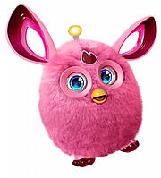Furby Connect - Ферби Коннект Розовый (английский язык). Оригинал!, фото 1