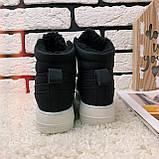 Зимові черевики (на хутрі) жіночі Vintage 18-150 ⏩ [ 37 останній розмір ], фото 2