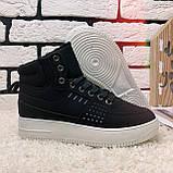 Зимові черевики (на хутрі) жіночі Vintage 18-150 ⏩ [ 37 останній розмір ], фото 5