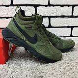 Зимние ботинки (на меху) мужские Nike Air Max 1-020 ⏩ [ ТОЛЬКО 45 РАЗМЕР, ], фото 3