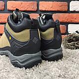 Зимние ботинки (на меху) мужские Columbia 12-136 ⏩ [ 41], фото 3