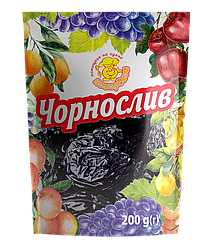 Чернослив 200 г