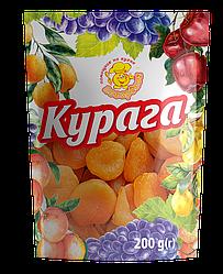 Курага 200 г
