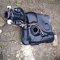 Бак топливный A11-1101110BA разборка