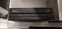 Оптический привод DVD-RW Samsung SH-S223 SATA № 202201