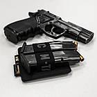 M-Tac вставка модульна для пістолетних магазинів Black, фото 6