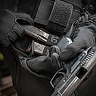 M-Tac вставка модульна для пістолетних магазинів Black, фото 9