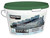 Покриття GEOFIP-PB6 для бетону 20 кг (PB 6)