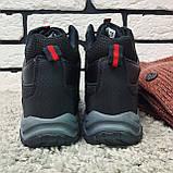 Зимние кроссовки (на меху) Vegas женские 15-025 ⏩ [ 36,37,38,39,41 ], фото 4
