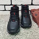 Зимние кроссовки (на меху) Vegas женские 15-025 ⏩ [ 36,37,38,39,41 ], фото 6